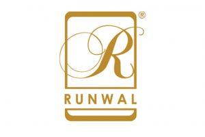 runwal