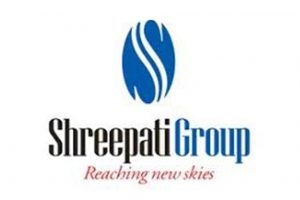 shreepali group