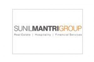 sunil mantri group